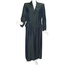 Hajar coat