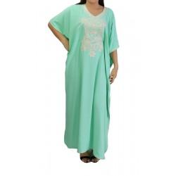 Gandoura / Moroccan dress...
