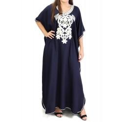 Gandoura / Robe marocaine...