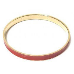 Women's fancy bracelet in...