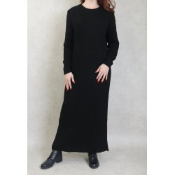 Women's Big Mesh Dress...