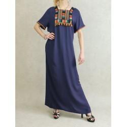 Long house / summer dress...