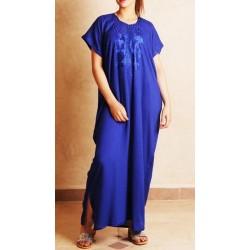 Gandoura/Moroccan dress...