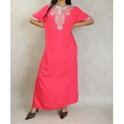 Long Tunisian arabic dress...