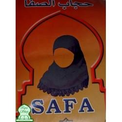 Hijab pour fillettes...
