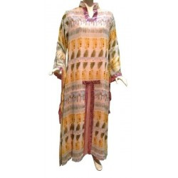 Hayat dress (Standard size)