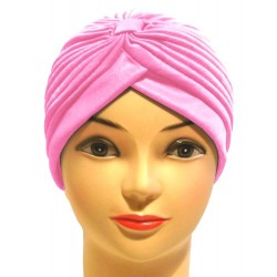 Beanie style for women...