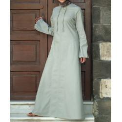 Dress - Princess Dress...