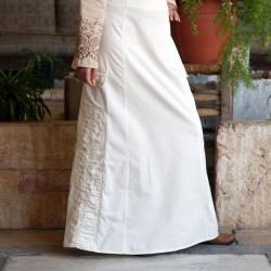 Skirt - Hiba Skirt
