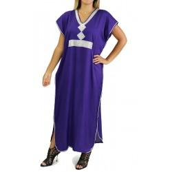 Gandoura Moroccan Dress...