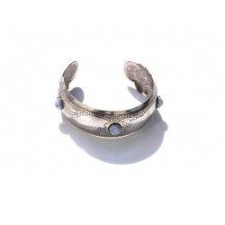 Moroccan handmade bracelet...