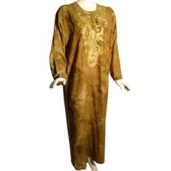 Cheap Muslim Dress (Several...