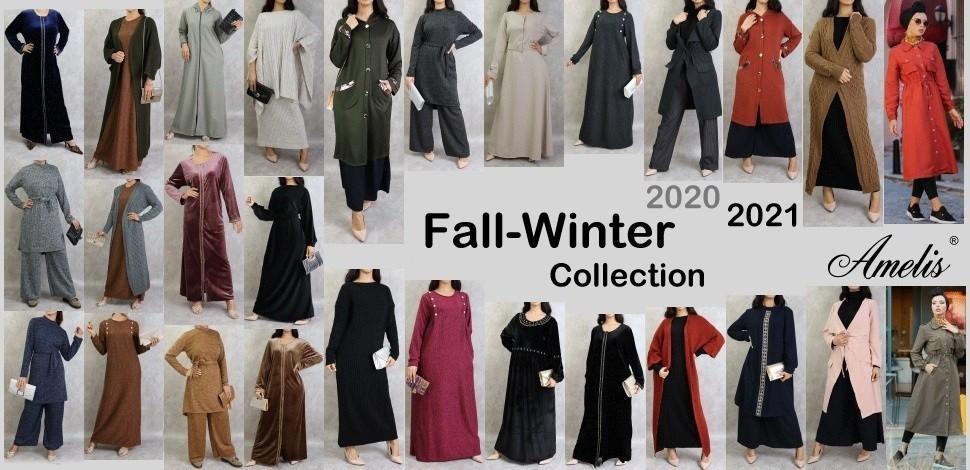 Fall-Winter